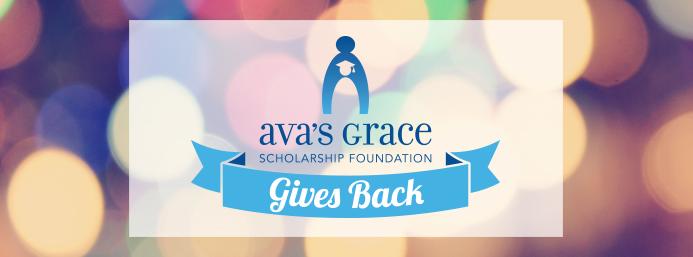 avas-gives-back-banner-large