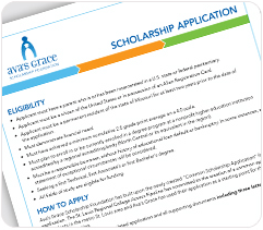 scholarship-details-page-photo